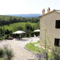 Il Laghetto Agriturismo, hotel a Manciano