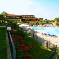 Village Mare, hotel din Metamorfosi