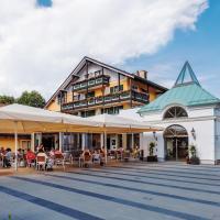 Schmelmer Hof Hotel & Resort, hotel in Bad Aibling