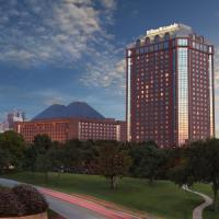 Hilton Anatole