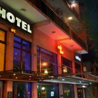 Hotel Berito