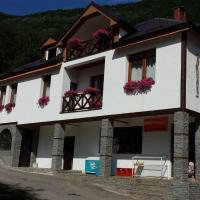 Villa Ana Marija, hotel em Duračka Reka