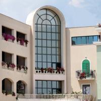 Hotel Bellevue Trogir, hotel in Trogir