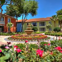 Legacy Vacation Resorts - Lake Buena Vista