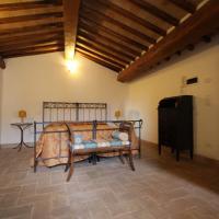 Residenza Sant'Agnese
