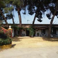 Posada Rural La Corbera