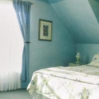 Holmesdale House Bed and Breakfast