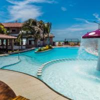 Playa Paraíso, hotel em Playas