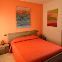 Le Palme Sona, hotell i Sona