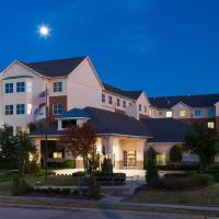 Homewood Suites by Hilton Irving-DFW Airport, hotel near Dallas-Fort Worth International Airport - DFW, Irving