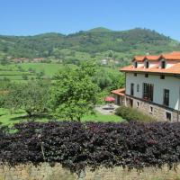 Hotel Rural Casa de la Veiga