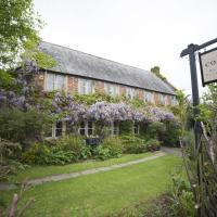 The Conigre, hotel in Melksham