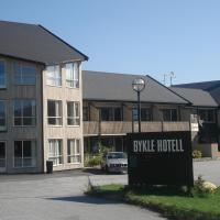 Bykle Hotel, Hotel in Bykle