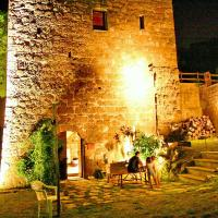 Country House La Torre