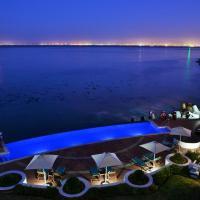 Radisson Blu Hotel Waterfront, Cape Town, hotel v destinácii Kapské mesto
