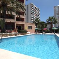 Apartamentos La Caseta - SABESA