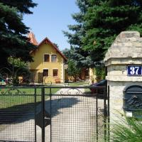 Villa Stara Breza 2