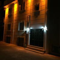 Elite Apart, hotel near Trabzon Airport - TZX, Trabzon