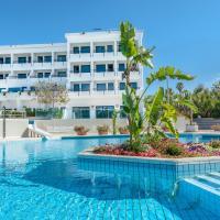 Acacia Marina, hotel a Marina di Ragusa