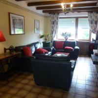 Les Chambres De Solgne, hôtel à Solgne près de: Aéroport Metz - Nancy - Lorraine - ETZ