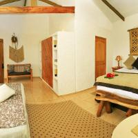 Pikera Uri Eco Lodge, hotel in Hanga Roa