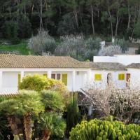 Hostal Catalina Vera, hotel in Port d'Andratx