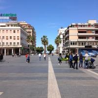 Centralissimo Pescara