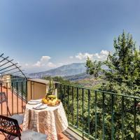 Villa Romita, hotell i Sant'Agata sui Due Golfi