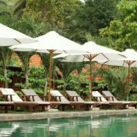 Bauhinia Resort & Spa