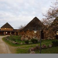 Villaggio Antichi Ovili, hotell i Orroli
