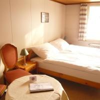 Park, hotel in Heiden
