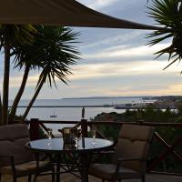 Encosta da Praia Luxury Suites, hotel en Ferragudo
