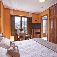 Hotel Rural Casa Paulino