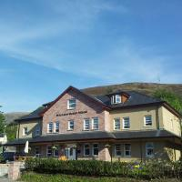 MacLean Guest House, hotel in Fort William City Centre, Fort William