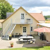 Herning Bed & Breakfast