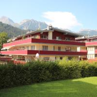 Ski-In/Ski-Out Appartements Augasse by Schladming-Appartements