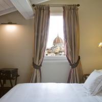 Hotel L'Orologio, hotel in Santa Maria Novella, Florence