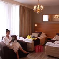 Loimaan Seurahuone, hotel in Loimaa