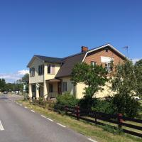Villa Kroken Vandrarhem