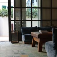 Hotel Blu di Te, hotel in Santa Margherita Ligure