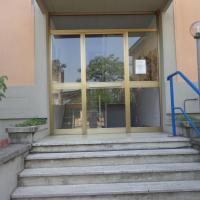 Casa Homa, hotel near Florence Airport - FLR, Florence