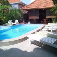 Adus Beach Inn