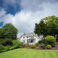 Gilpin Hotel & Lake House, hotel in Bowness-on-Windermere