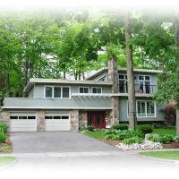 Forest Hill Bed and Breakfast, hotel in Kitchener