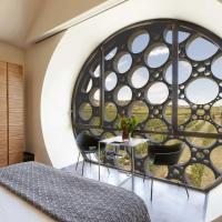 Mastinell Cava & Boutique Hotel by Olivia Hotels Collection