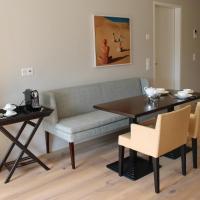 Residence Apartment, hotel en Vaduz