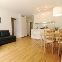Apartement Laura by Schladmingurlaub