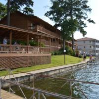 Country Inn Lake Resort