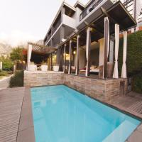 Kensington Place, hotel in Gardens, Cape Town