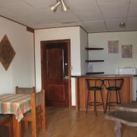 Tierra Magica Apartments